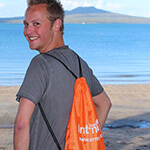 Vacancies New Zealand Internships