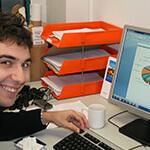 Design internships in New Zealand
