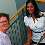 Finance internships in New Zealand