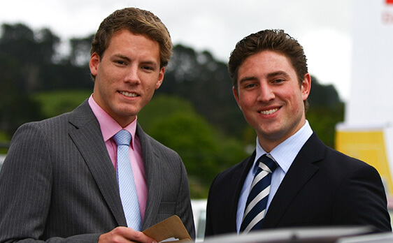 Hospitality internships in NZ