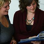 Marketing internships in New Zealand