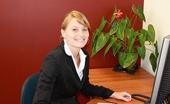 New-Zealand-Internships-Intern