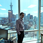 Real Estate internships in New Zealand