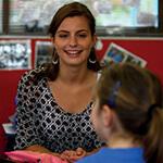 Social Work internships in New Zealand