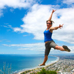 Tourism internships in New Zealand