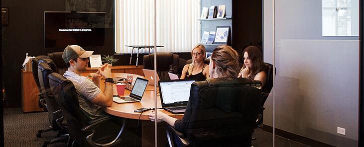 Finance work experience in New Zealand