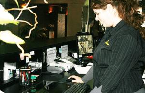 New Zealand Internships Hospitality