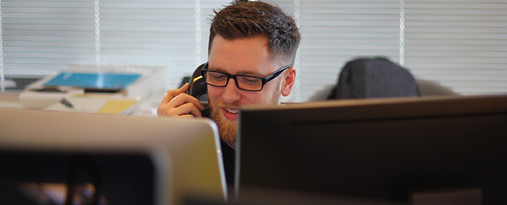 Sales Manager work experience in New Zealand