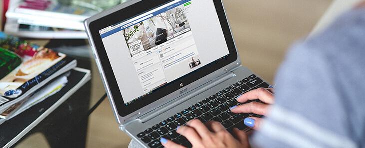 Social Media Development position in New Zealand