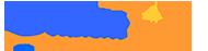 student-trips-logo